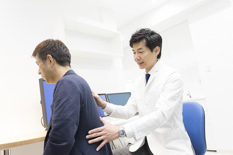 当院で行う治療内容